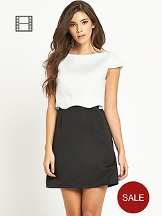 tfnc-lorna-scallop-two-tier-dress
