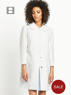 love-label-lace-coat