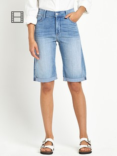 nydj-high-waisted-slimming-denim-board-shorts