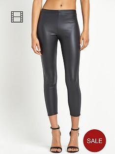 south-pu-leggings--black