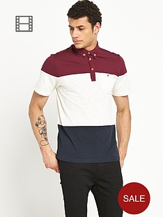 farah-1920-the-southcoate-mens-polo-shirt