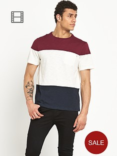 farah-1920-the-horton-mens-tee