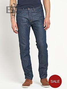luke-mens-freddie-slim-straight-jeans