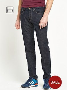 7-for-all-mankind-mens-straight-jeans
