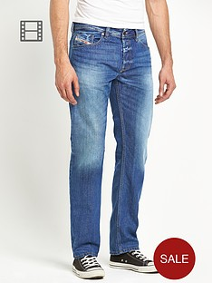 diesel-waykee-839c-mens-regular-straight-jeans
