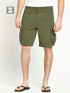 animal-mens-agouras-combat-shorts