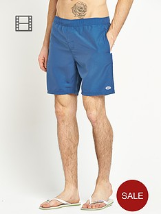 animal-mens-banta-swim-shorts
