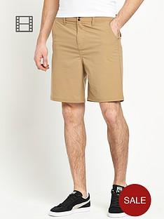 animal-mens-hugo-shorts