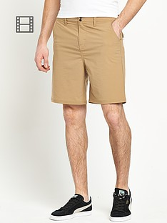 animal-mens-hugo-shorts