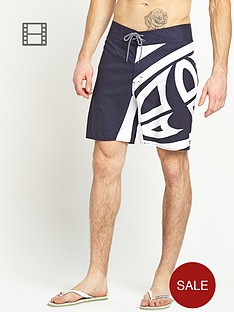 animal-mens-blawa-board-shorts
