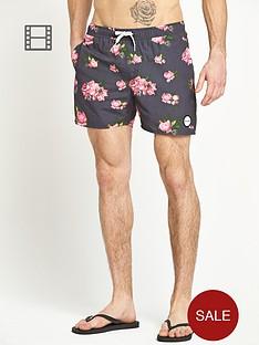 animal-mens-bossa-board-shorts