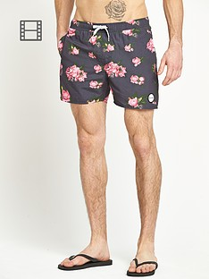 animal-mens-bossa-board-shorts