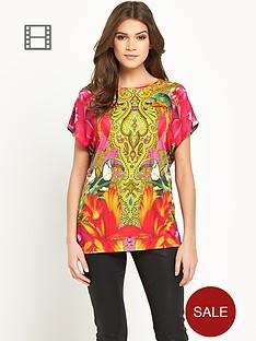 ted-baker-paisley-toucan-print-t-shirt