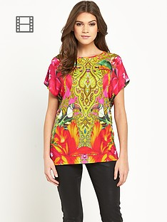ted-baker-paisley-toucan-print-t-shirt