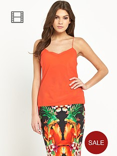 ted-baker-scallop-edge-cami-top