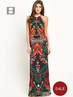 ted-baker-tropical-toucan-maxi-dress