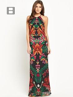 ted-baker-tropical-toucan-maxi-dress
