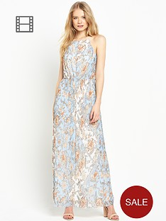 miss-selfridge-floral-plisse-maxi-dress