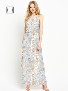 miss-selfridge-floral-plisse-maxi-dress