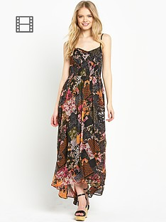 miss-selfridge-multi-patchwork-maxi-dress