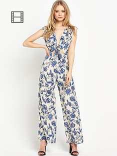 miss-selfridge-indochine-floral-jumpsuit