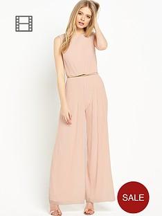 miss-selfridge-plisse-jumpsuit