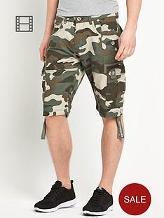 crosshatch-mens-deep-forest-camo-shorts