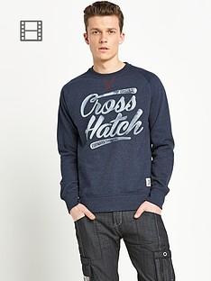 crosshatch-mens-grabit-sweatshirt