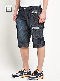 crosshatch-mens-new-player-denim-shorts