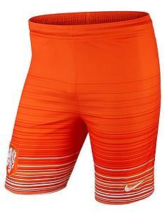 nike-holland-junior-away-replica-shorts