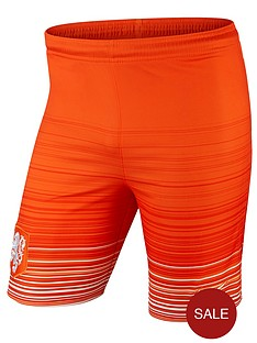 nike-holland-junior-away-replica-shorts