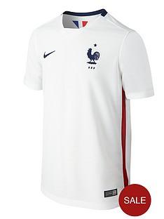 nike-france-mens-replica-short-sleeve-shirt