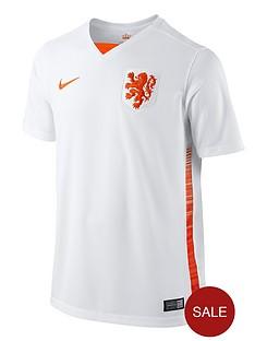 nike-holland-mens-replica-short-sleeve-shirt