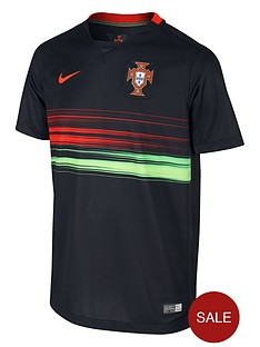nike-portugal-mens-away-replica-short-sleeve-shirt