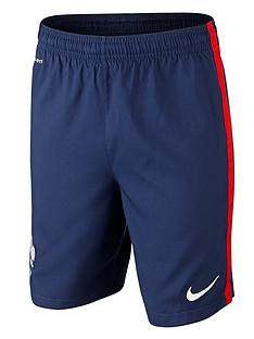 nike-france-junior-away-replica-shorts