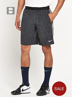 nike-mens-proximo-select-strike-printed-woven-shorts