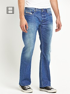 diesel-mens-zatiny-839c-bootcut-jeans