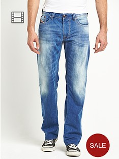 diesel-mens-larkee-823s-regular-straight-jeans