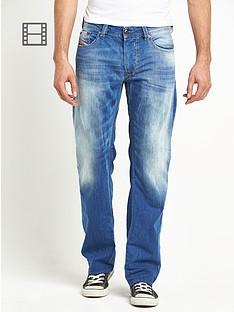 diesel-mens-larkee-823s-regular-straight-jeans