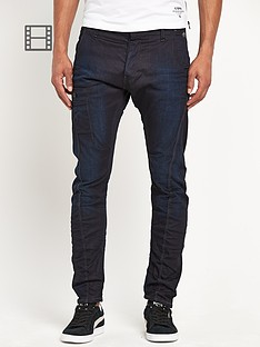 jack-jones-mens-core-erik-anti-fit-jeans