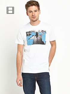 bench-mens-board-meeting-t-shirt