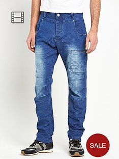 883-police-mens-aivali-tapered-jeans