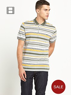 lacoste-mens-stripe-polo-shirt
