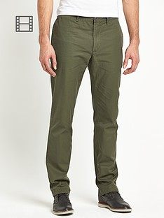 lacoste-mens-regular-fit-chino-trousers