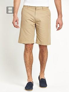 lacoste-mens-city-shorts