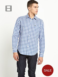 lacoste-mens-large-gingham-shirt