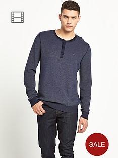 lacoste-mens-grandad-neck-knit
