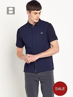 fred-perry-mens-button-through-pique-shirt