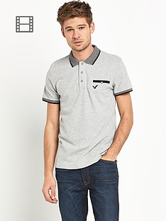 voi-jeans-mens-temple-polo-shirt