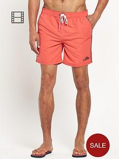 tokyo-laundry-mens-swim-shorts-and-flip-flops-set
